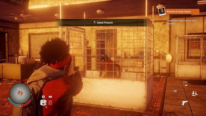 State Of Decay 2 FAQ, Guide & Walkthrough