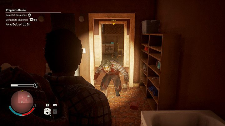 State-Of-Decay-2-General-Tips-And-Full-Guide-Walkthrough